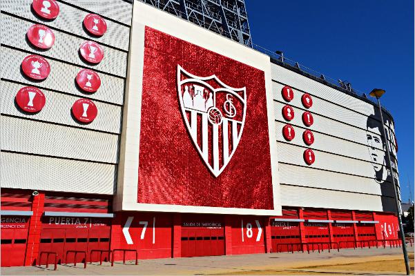 ¿Podrá el Sevilla dar la campanada con el título?