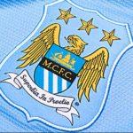 Cuándo el Manchester City era el equipo pequeño de la ciudad