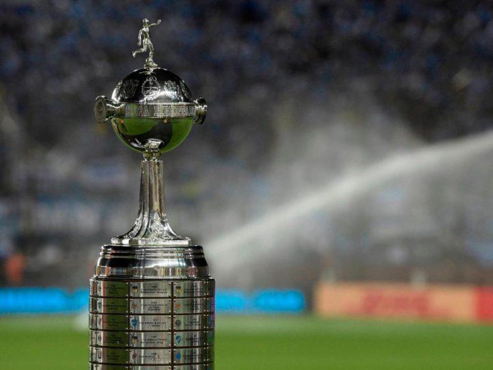 Die Geschichte der Copa Libertadores, das wichtigste Turnier in Südamerika