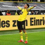Jude Bellingham, la perla del Dortmund que está sorprendiendo a Europa