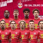 El éxito del Red Bull Salzburgo