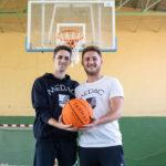Descubre por qué TAFAD está triunfando entre los jóvenes deportistas