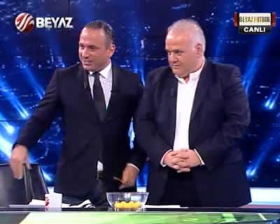 Simao Mate nuevo fichaje del Levante UD