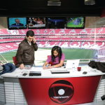 Benfica TV invents a new formula to exploit TV rights